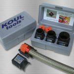 AN Hose Assembly Tools Large Kit