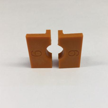 -6 adapter