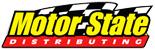 Motor State logo