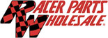 Racer Parts Wholesale logo