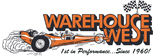 Warehouse West logo