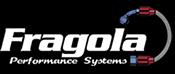 Fragola logo