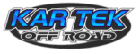 Kartek Off Road logo