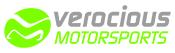 Verocious Motorsports logo