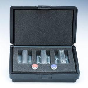 Nylon Fuel Line Assembly Kit for EZ-ON Hose Press