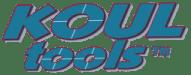 Koul Tools